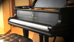 piano-steinway-sons-brands-hd-220849