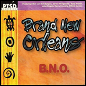 Brand-New-Orleans