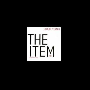 The-Item